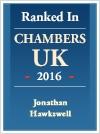 Chambers JDH logo
