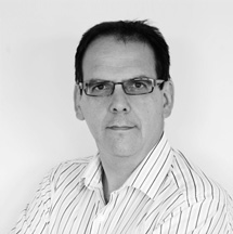 David Kilvington, highly experienced solicitor for the construction industry